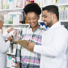 pharmacyservices
